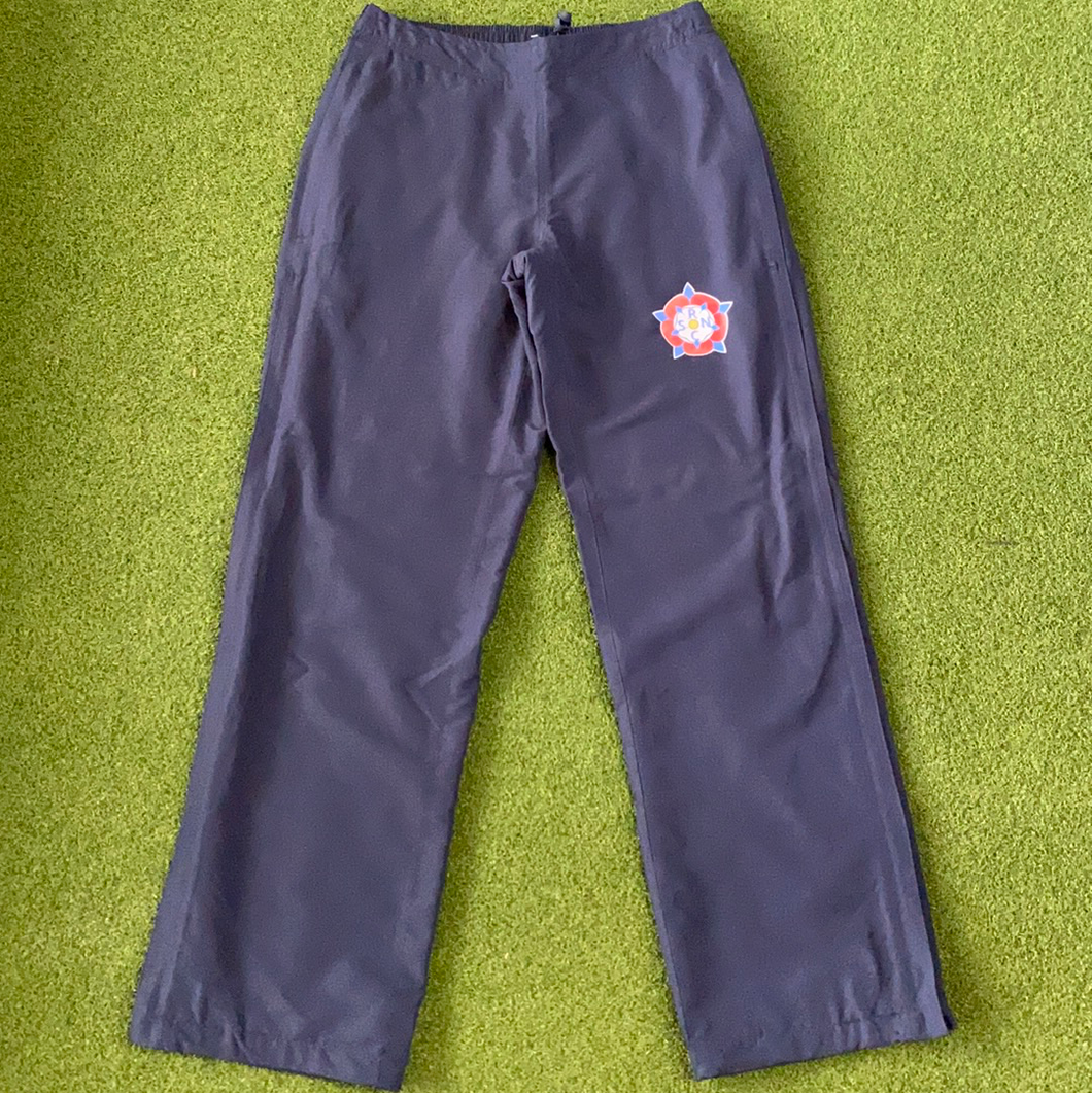 Sutton Royals NC New Trackpants