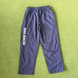 Barr Beacon NC Trackpants - Sportologyonline - Sportology Netball