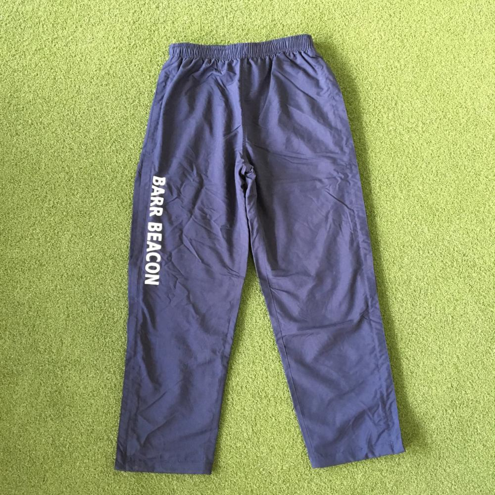 Barr Beacon NC Trackpants - Sportologyonline