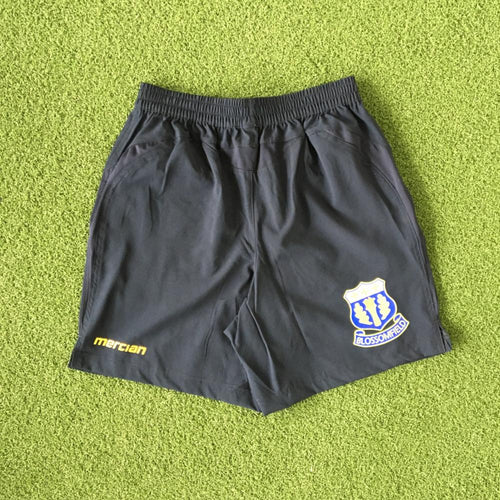 Solihull Blossomfield HC Shorts