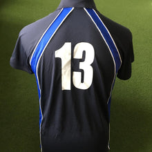 Load image into Gallery viewer, Warwickshire AC County Shirt - Boys - Sportologyonline