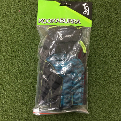 Kookaburra Storm Glove - sportology-uk