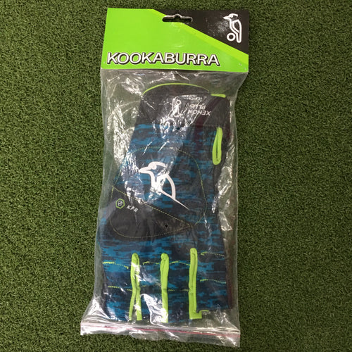 Kookaburra Xenon Plus Glove - sportology-uk