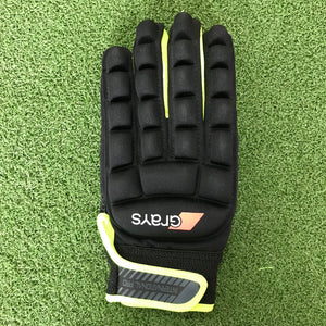 Grays International Pro Glove LH - Sportologyonline