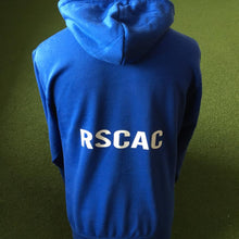 Load image into Gallery viewer, RSCAC Hoodie - Sportologyonline