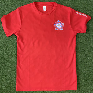 Sutton Royals NC Training Top