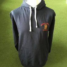 Load image into Gallery viewer, Warwickshire AC County Hoodie - Sportologyonline