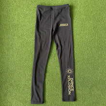 Load image into Gallery viewer, Dance Xplosion Senior Leggings