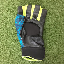 Load image into Gallery viewer, Kookaburra Xenon Plus Glove - Sportologyonline