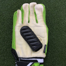 Load image into Gallery viewer, Kookaburra Encounter Glove RH - Sportologyonline - Kookaburra Hockey