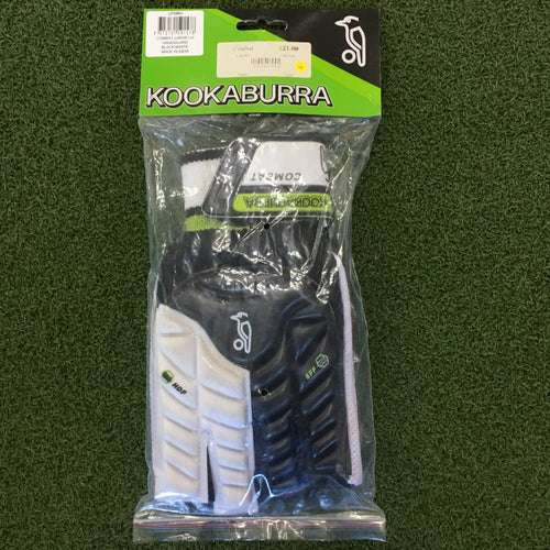 Kookaburra Combat Glove LH - sportology-uk