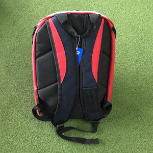 Sutton Royals NC Backpack - Sportologyonline