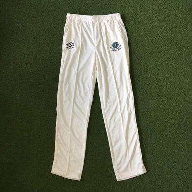 Sutton Coldfield CC Playing Trousers - Sportologyonline - Masuri