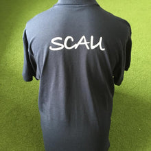 Load image into Gallery viewer, SCAU Ursa Polo Shirt - Sportologyonline - Sportologyonline