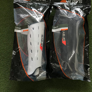 G600 Shinguards - Sportologyonline - Grays