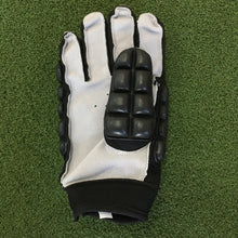 Load image into Gallery viewer, TK T1 Glove RH - Sportologyonline