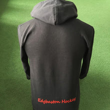 Load image into Gallery viewer, Edgbaston Kestrels Hoodie - Sportologyonline - Sportology Hockey