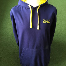 Load image into Gallery viewer, SSHAC Hoodie - sportology-uk