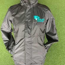Load image into Gallery viewer, Parkside NC Dover Jacket - Sportologyonline - Sportology Netball