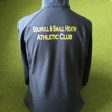 Load image into Gallery viewer, SSHAC Softshell Jacket - Sportologyonline