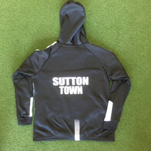 Load image into Gallery viewer, Sutton Town NC Hoodie - Sportologyonline - Sportology Netball