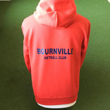 Load image into Gallery viewer, Bournville NC Hoodie - Sportologyonline