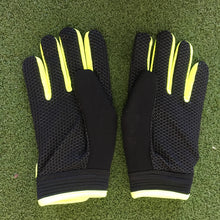 Load image into Gallery viewer, Grays G500 Gel Gloves - Sportologyonline