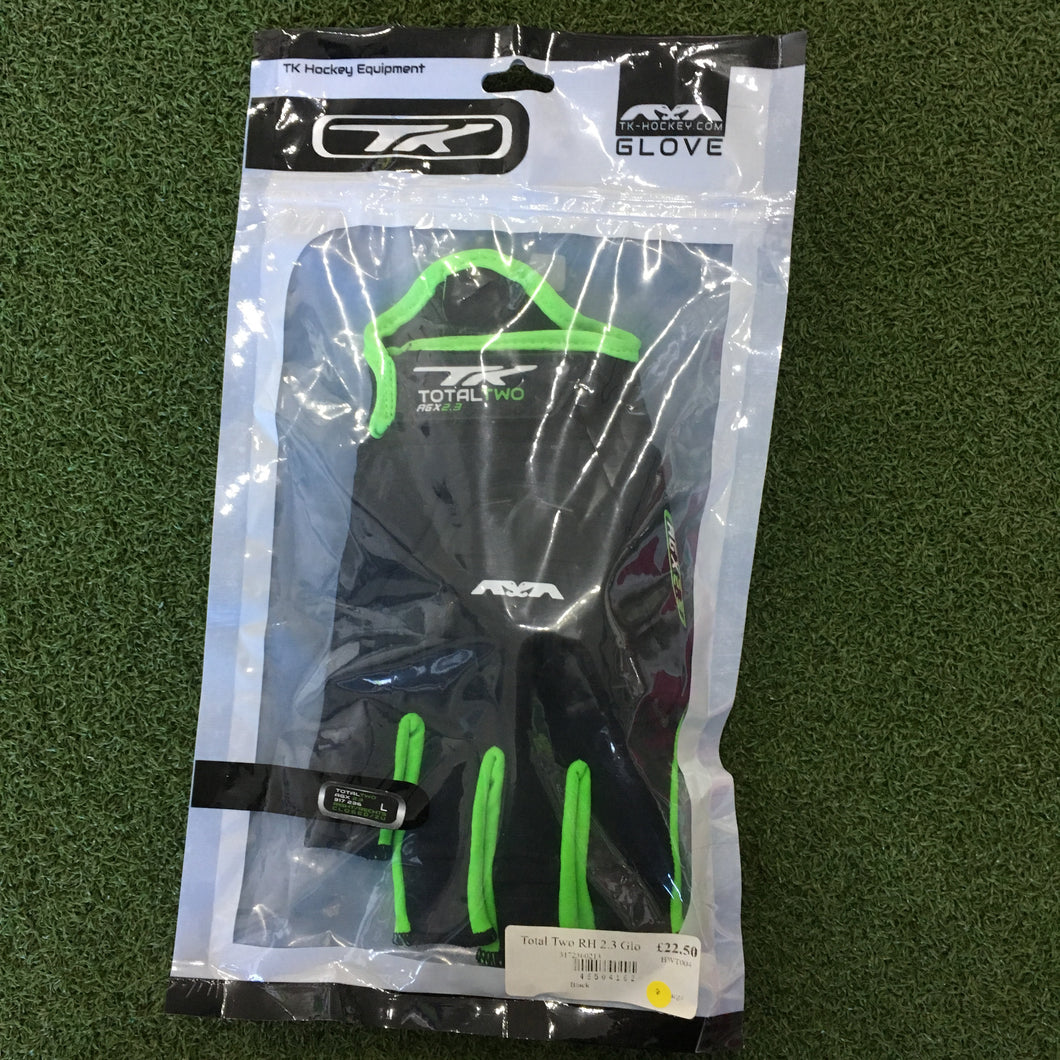 TK Total Two 2.3 Glove RH - Sportologyonline