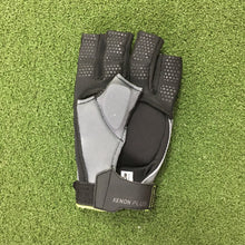 Load image into Gallery viewer, Kookaburra Xenon Plus Glove 2019 - Sportologyonline