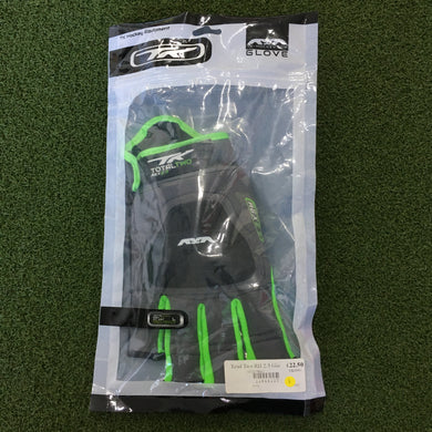 TK Total Two 2.3 Open Glove RH - Sportologyonline - TK
