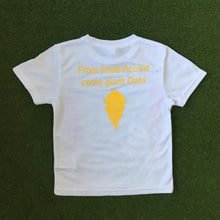 Load image into Gallery viewer, Blackwood School PE T-Shirt - Sportologyonline
