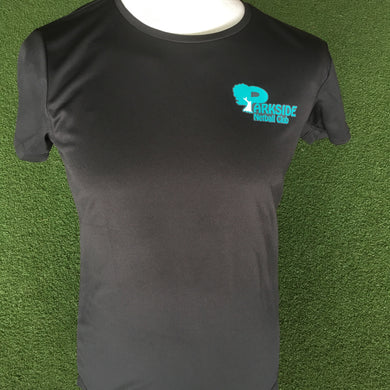 Parkside NC Training T-shirt - Sportologyonline
