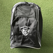 Load image into Gallery viewer, Sutton Town NC Backpack - Sportologyonline