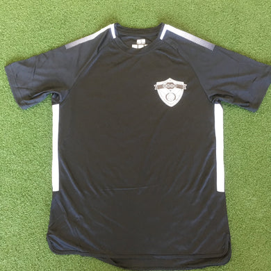 NEW Sutton Town NC Training Tee - Sportologyonline