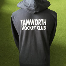 Load image into Gallery viewer, Tamworth HC Zipped Hoodie - Sportologyonline
