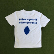 Load image into Gallery viewer, Blackwood School PE T-Shirt - Sportologyonline - Sportologyonline
