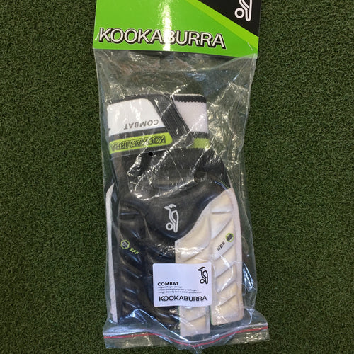Kookaburra Combat Glove RH - sportology-uk