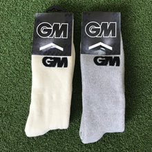 Load image into Gallery viewer, GM Premier Socks - Sportologyonline - Gunn and Moore