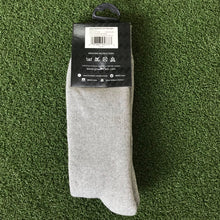Load image into Gallery viewer, GM Premier Socks - Sportologyonline