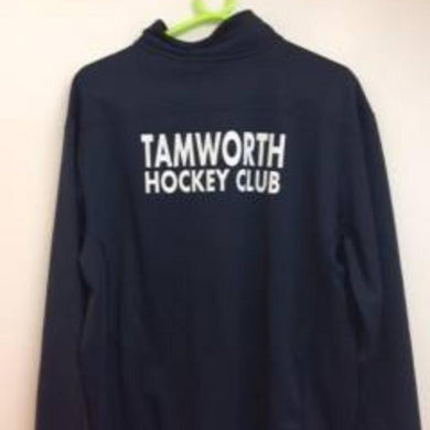 Tamworth HC Mid-layer - Sportologyonline
