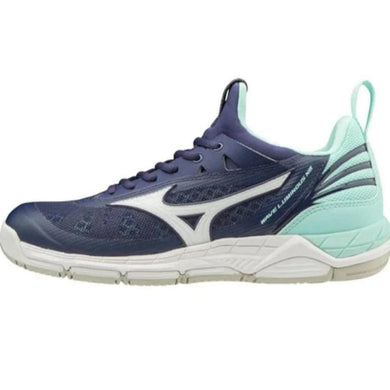 Mizuno,luminous,netball,shoe,