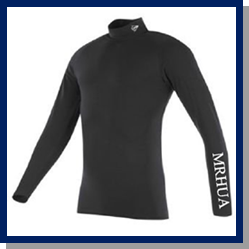 MRHUA Baselayer - Sportologyonline - Sportology Hockey