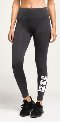 Sutton Town NC  Senior Leggings