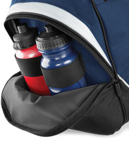 Load image into Gallery viewer, Pro Team Locker Holdall Bag - Sportologyonline - Sportology Netball