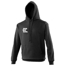 Load image into Gallery viewer, RSL Dance Senior Hoodie