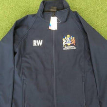 Load image into Gallery viewer, Tamworth HC Softshell Jacket - Sportologyonline