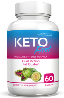 Weight Loss Pills , Weight Loss Supplement Free Trial Offer - keto diet