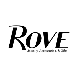 Rove Jewelry Accessories and Gifts