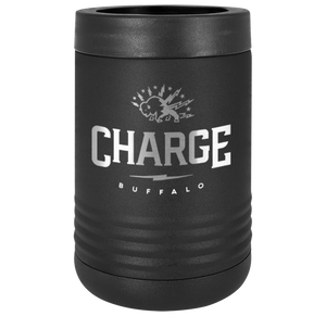 Charge Can Cooler