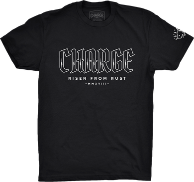 Charge Electric T-Shirt